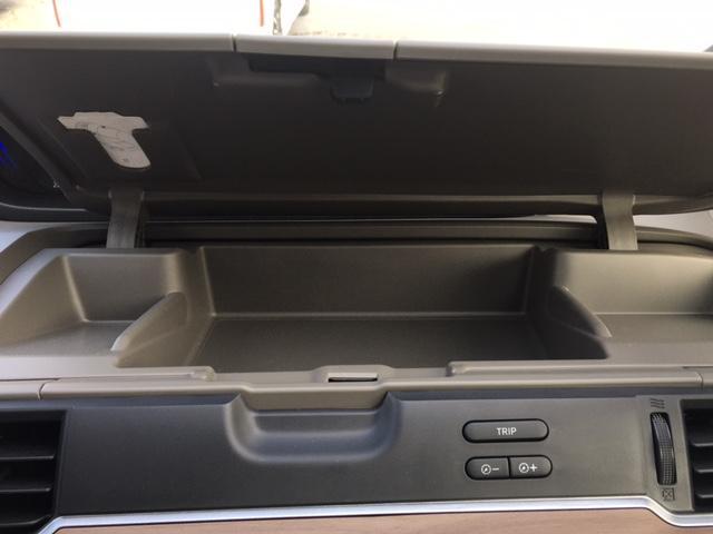 G・ホンダセンシング クリアランスソナー バックカメラ USB 電格ミラー 両側パワースライドドア レーンアシスト 衝突安全ブレーキ ETC プッシュスタート 純正インターナビ ホンダセンシング クルーズコントロール(26枚目)