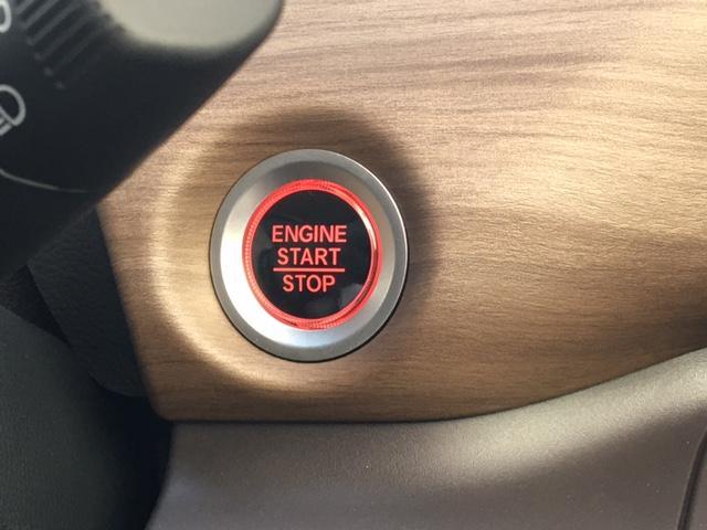 G・ホンダセンシング クリアランスソナー バックカメラ USB 電格ミラー 両側パワースライドドア レーンアシスト 衝突安全ブレーキ ETC プッシュスタート 純正インターナビ ホンダセンシング クルーズコントロール(32枚目)