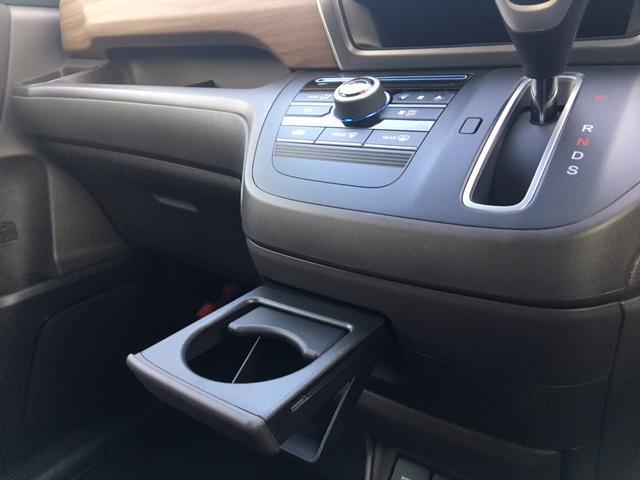 G・ホンダセンシング クリアランスソナー バックカメラ USB 電格ミラー 両側パワースライドドア レーンアシスト 衝突安全ブレーキ ETC プッシュスタート 純正インターナビ ホンダセンシング クルーズコントロール(35枚目)