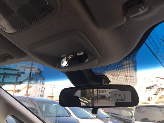 G・ホンダセンシング クリアランスソナー バックカメラ USB 電格ミラー 両側パワースライドドア レーンアシスト 衝突安全ブレーキ ETC プッシュスタート 純正インターナビ ホンダセンシング クルーズコントロール(36枚目)