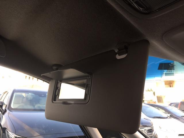 G・ホンダセンシング クリアランスソナー バックカメラ USB 電格ミラー 両側パワースライドドア レーンアシスト 衝突安全ブレーキ ETC プッシュスタート 純正インターナビ ホンダセンシング クルーズコントロール(39枚目)