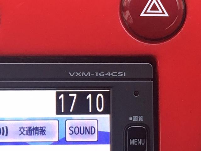「ホンダ」「CR-Z」「クーペ」「沖縄県」の中古車31