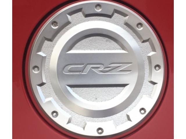 「ホンダ」「CR-Z」「クーペ」「沖縄県」の中古車33