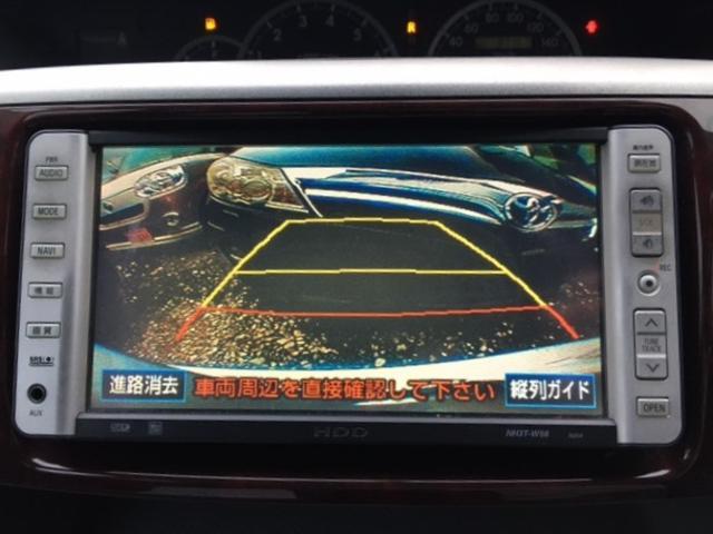 「トヨタ」「ノア」「ミニバン・ワンボックス」「沖縄県」の中古車41