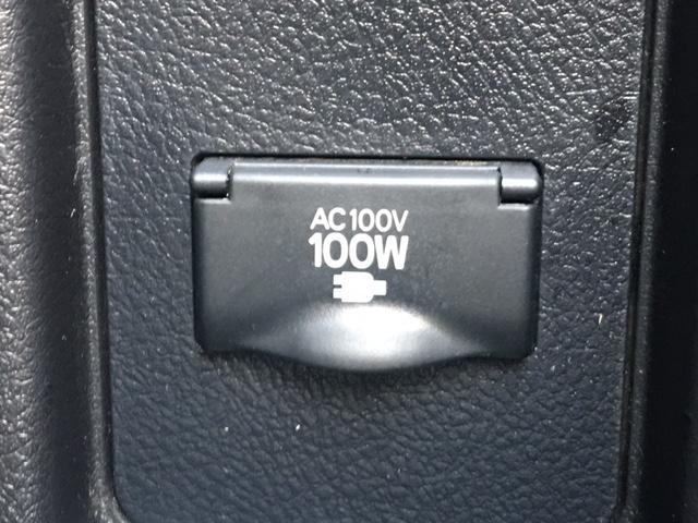 TZ-G TZ-G(7名)クリアランスソナー パワーシート バックカメラ ドライブレコーダー フォグランプ ディーラーナビ シートヒーター シートクーラー アダプティブクルーズコントロール プッシュスタート(20枚目)