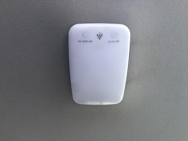 TZ-G TZ-G(7名)クリアランスソナー パワーシート バックカメラ ドライブレコーダー フォグランプ ディーラーナビ シートヒーター シートクーラー アダプティブクルーズコントロール プッシュスタート(28枚目)
