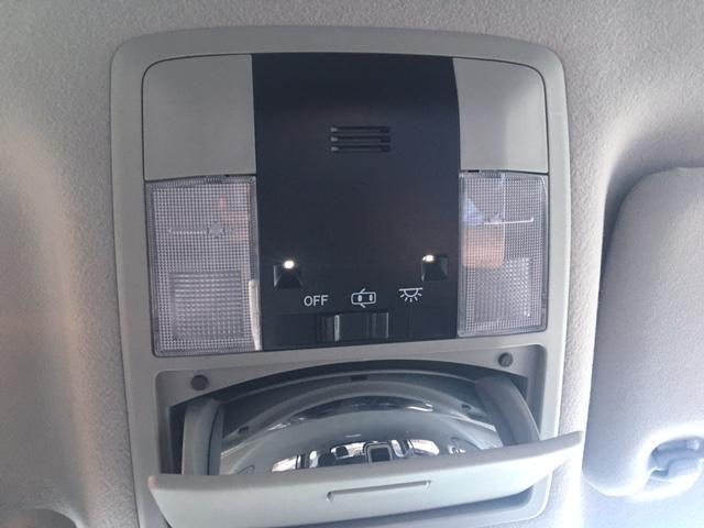 TZ-G TZ-G(7名)クリアランスソナー パワーシート バックカメラ ドライブレコーダー フォグランプ ディーラーナビ シートヒーター シートクーラー アダプティブクルーズコントロール プッシュスタート(48枚目)