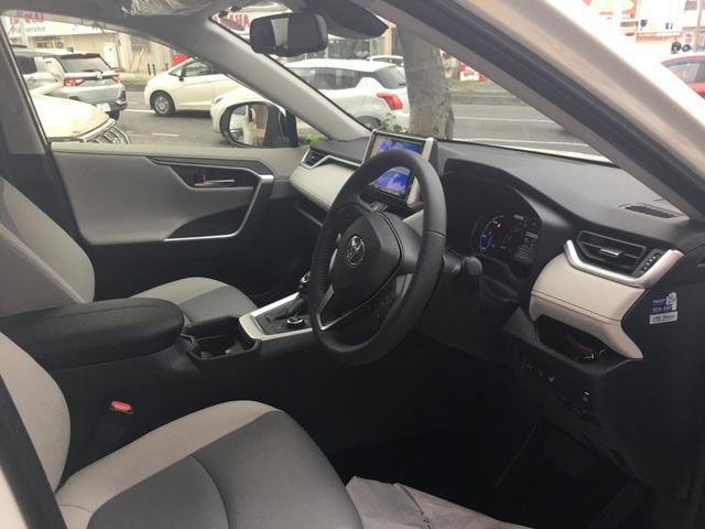 ハイブリッドG 内地仕入れ ナビ バックカメラ パワーバックドア Bluetooth シートヒーター ETC ステアリングヒーター AC100V(9枚目)