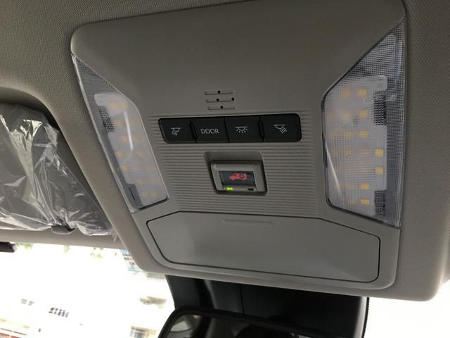 ハイブリッドG 内地仕入れ ナビ バックカメラ パワーバックドア Bluetooth シートヒーター ETC ステアリングヒーター AC100V(21枚目)