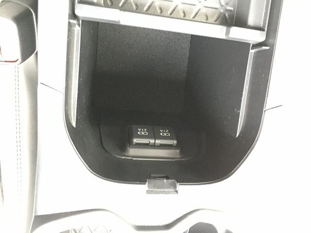 ハイブリッドG 内地仕入れ ナビ バックカメラ パワーバックドア Bluetooth シートヒーター ETC ステアリングヒーター AC100V(22枚目)