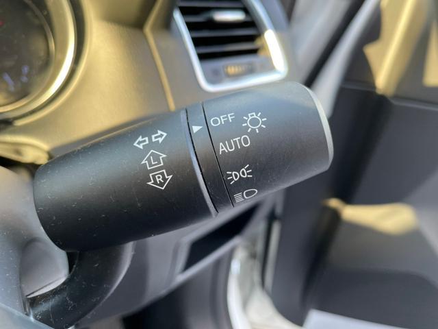 20S LEDヘッドライト CD DVD USB入力端末 Bluetooth バックカメラ ナビ(20枚目)