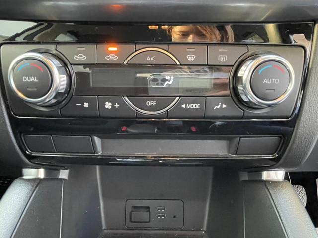 20S LEDヘッドライト CD DVD USB入力端末 Bluetooth バックカメラ ナビ(27枚目)