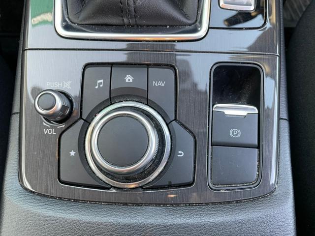 20S LEDヘッドライト CD DVD USB入力端末 Bluetooth バックカメラ ナビ(30枚目)