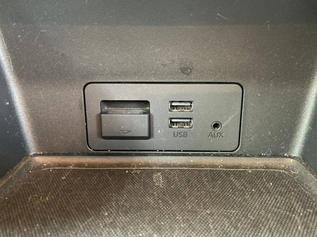 20S LEDヘッドライト CD DVD USB入力端末 Bluetooth バックカメラ ナビ(33枚目)
