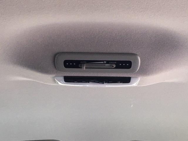 ハイウェイスター Vセレクション 純正アルミ バックカメラ フロントカメラ サイドカメラ 全周囲カメラ レーンアシスト 3列シート フルフラット ウォークスルー ドライブレコーダー レンタカーアップ USB入力端末(25枚目)