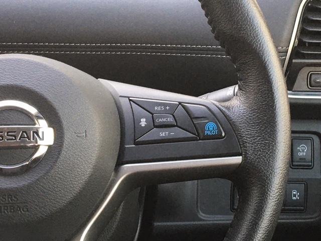 ハイウェイスター Vセレクション 純正アルミ バックカメラ フロントカメラ サイドカメラ 全周囲カメラ レーンアシスト 3列シート フルフラット ウォークスルー ドライブレコーダー レンタカーアップ USB入力端末(33枚目)
