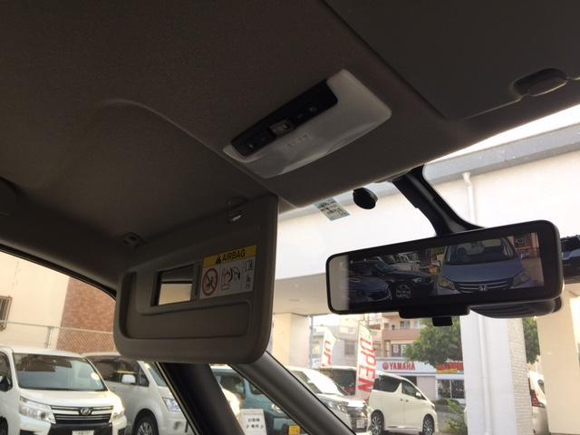 ハイウェイスター Vセレクション 純正アルミ バックカメラ フロントカメラ サイドカメラ 全周囲カメラ レーンアシスト 3列シート フルフラット ウォークスルー ドライブレコーダー レンタカーアップ USB入力端末(38枚目)