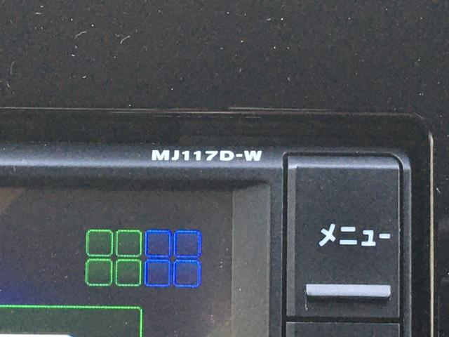 ハイウェイスター Vセレクション 純正アルミ バックカメラ フロントカメラ サイドカメラ 全周囲カメラ レーンアシスト 3列シート フルフラット ウォークスルー ドライブレコーダー レンタカーアップ USB入力端末(44枚目)