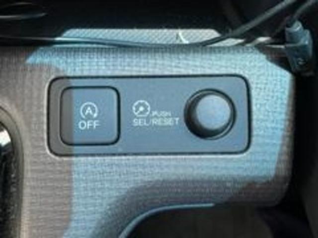 スパーダホンダセンシング 純正インターナビ バックカメラ 両側パワースライドドア スマートキー サイドリフトアップシート(31枚目)