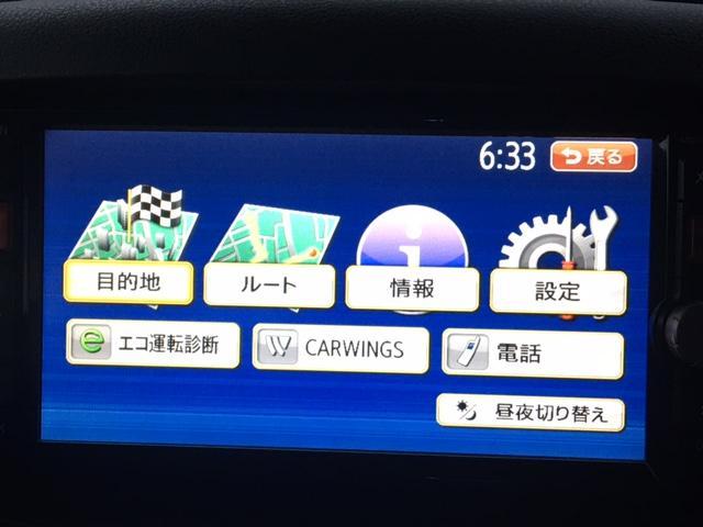 15X インディゴ+プラズマ(30枚目)