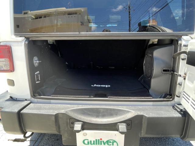 ポーラーエディション 横滑り防止装置 サイドカメラ キーレス CD シートヒーター 4WD(16枚目)