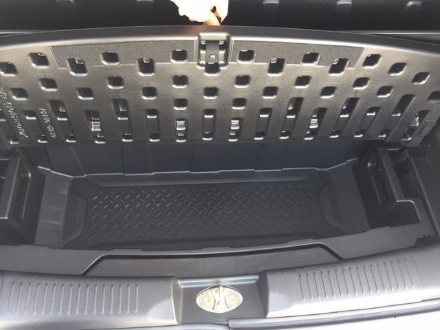 ハイブリッドGターボ Bluetooth シートヒーター キーレスエントリー アイドリングストップ クリアランスソナー レーンアシスト オートライト フルフラット(16枚目)