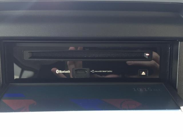ハイブリッドGターボ Bluetooth シートヒーター キーレスエントリー アイドリングストップ クリアランスソナー レーンアシスト オートライト フルフラット(23枚目)