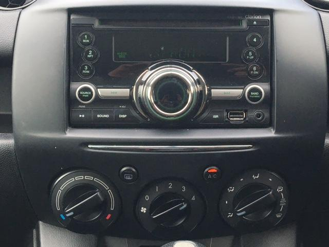 13C-V スマートエディションII フォグランプ ステアリングスイッチ スマートキー 電格ミラー(30枚目)