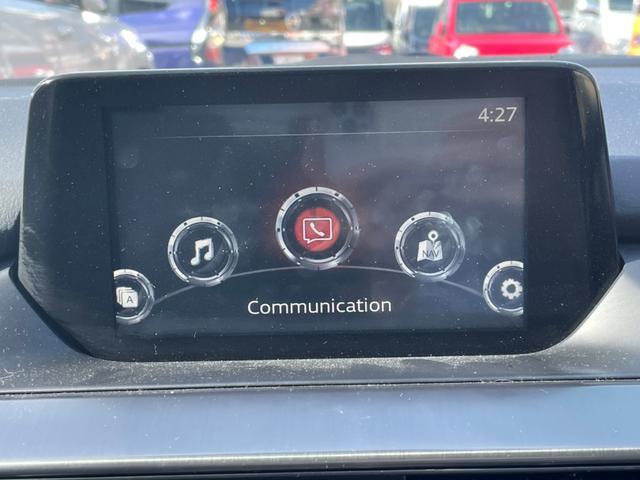 20Sプロアクティブ ワンセグTV Bluetooth CD DVD スマートキー キーレスエントリー レーンアシスト アイドリングストップ LEDヘッドランプ バックカメラ(19枚目)