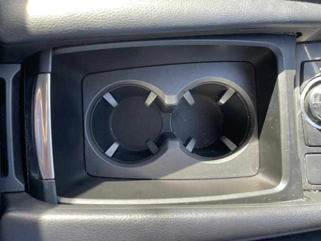 20Sプロアクティブ ワンセグTV Bluetooth CD DVD スマートキー キーレスエントリー レーンアシスト アイドリングストップ LEDヘッドランプ バックカメラ(24枚目)