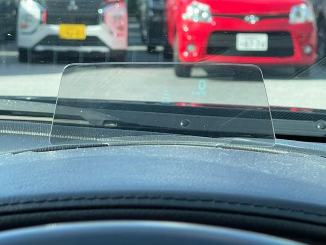 20Sプロアクティブ ワンセグTV Bluetooth CD DVD スマートキー キーレスエントリー レーンアシスト アイドリングストップ LEDヘッドランプ バックカメラ(30枚目)