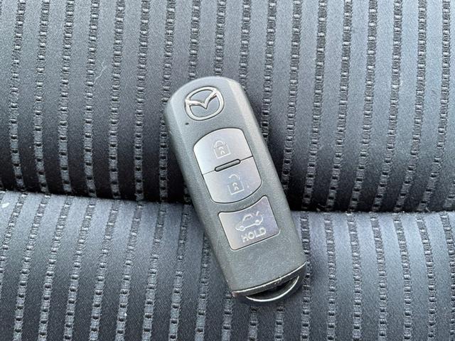 20Sプロアクティブ ワンセグTV Bluetooth CD DVD スマートキー キーレスエントリー レーンアシスト アイドリングストップ LEDヘッドランプ バックカメラ(32枚目)
