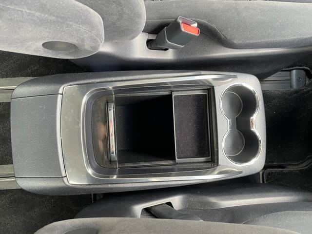 2.5Z Aエディション ナビ Bluetooth バックカメラ オートライト 電動格納ミラー 三列シート フルフラット ウォークスルー キーレスエントリー スマートキー(33枚目)