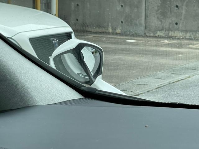 2.5Z Aエディション ナビ Bluetooth バックカメラ オートライト 電動格納ミラー 三列シート フルフラット ウォークスルー キーレスエントリー スマートキー(37枚目)