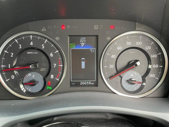 2.5Z Aエディション ナビ Bluetooth バックカメラ オートライト 電動格納ミラー 三列シート フルフラット ウォークスルー キーレスエントリー スマートキー(47枚目)
