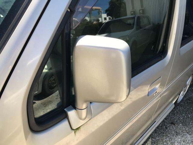 「マツダ」「AZ-ワゴン」「コンパクトカー」「沖縄県」の中古車10