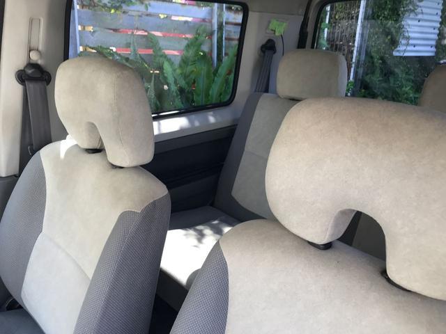 「マツダ」「AZ-ワゴン」「コンパクトカー」「沖縄県」の中古車16