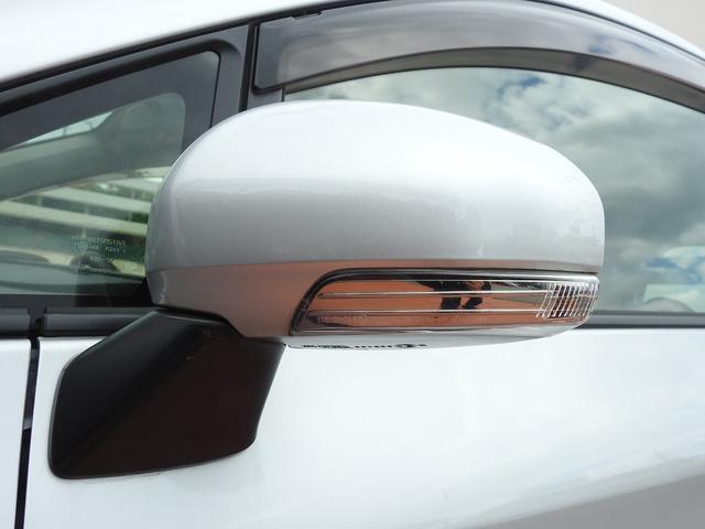 X 後部スローパー仕様 車高調整モード付(3枚目)