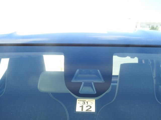 GL レーダーブレーキサポート メモリーナビ シートヒーター(19枚目)