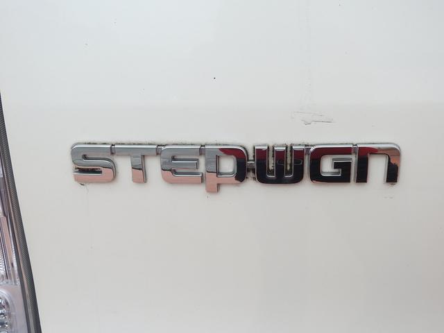 「ホンダ」「ステップワゴンスパーダ」「ミニバン・ワンボックス」「沖縄県」の中古車8