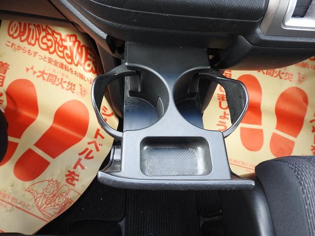 「ホンダ」「ステップワゴンスパーダ」「ミニバン・ワンボックス」「沖縄県」の中古車22