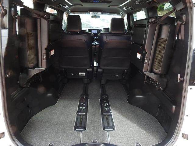 「トヨタ」「ヴェルファイア」「ミニバン・ワンボックス」「沖縄県」の中古車32