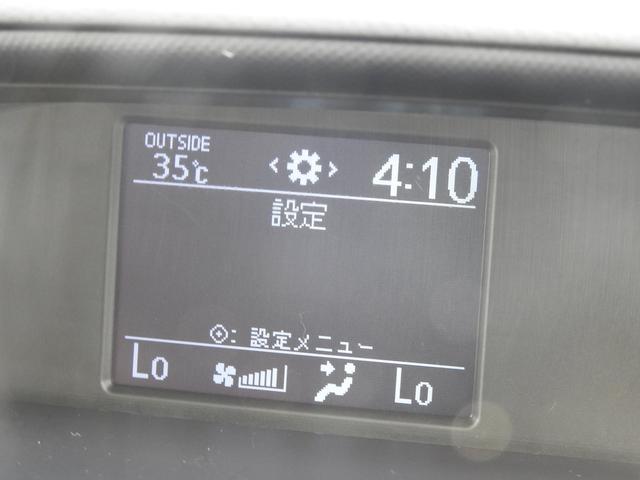 「トヨタ」「ノア」「ミニバン・ワンボックス」「沖縄県」の中古車14