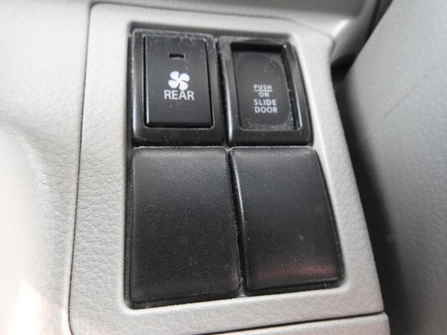 タワタ自動車は全車試乗可能です。