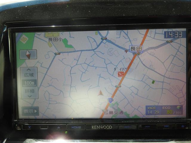 メディア再生はCD、DVD、SD、USBとなります
