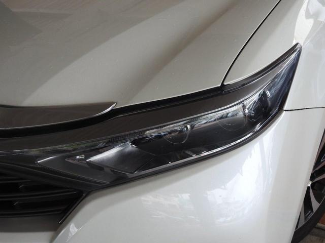 S 修復歴なし プッシュスタート 運転席/助手席パワーシート 純正SDナビ フルセグTV CD/DVD CD録音 バックモニター Bluetooth LEDヘッドライト ビルトインETC 純正アルミ(3枚目)