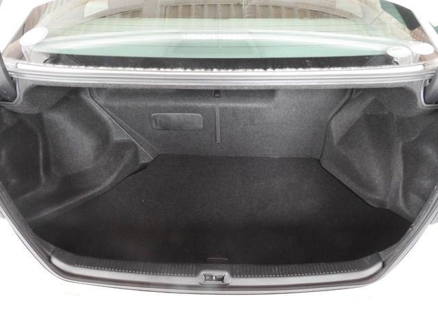 S 修復歴なし プッシュスタート 運転席/助手席パワーシート 純正SDナビ フルセグTV CD/DVD CD録音 バックモニター Bluetooth LEDヘッドライト ビルトインETC 純正アルミ(15枚目)