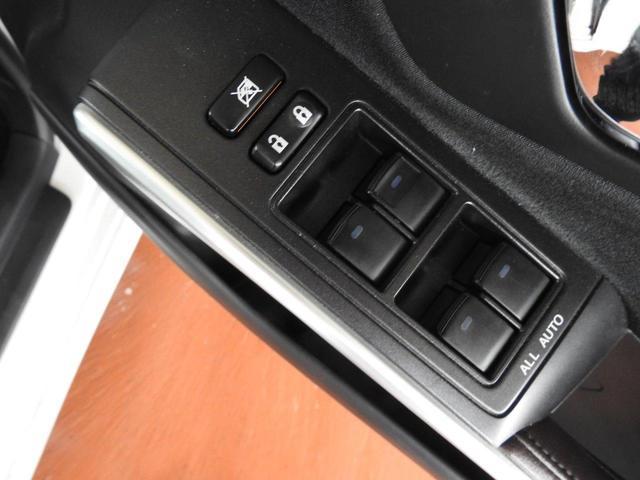 S 修復歴なし プッシュスタート 運転席/助手席パワーシート 純正SDナビ フルセグTV CD/DVD CD録音 バックモニター Bluetooth LEDヘッドライト ビルトインETC 純正アルミ(22枚目)