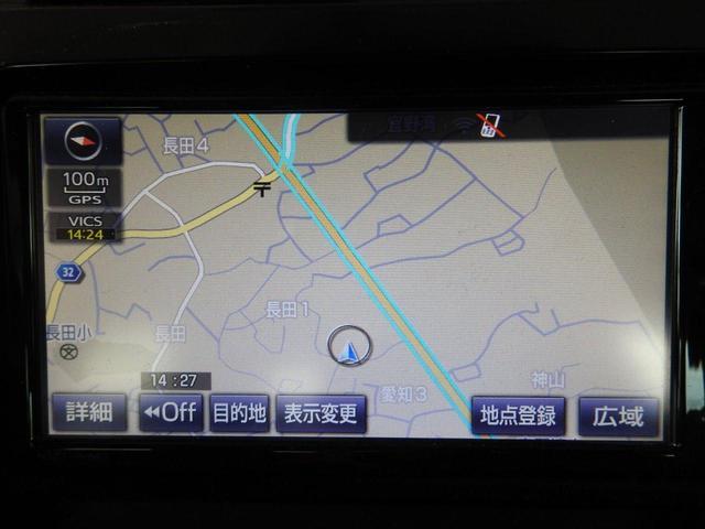 S 修復歴なし プッシュスタート 運転席/助手席パワーシート 純正SDナビ フルセグTV CD/DVD CD録音 バックモニター Bluetooth LEDヘッドライト ビルトインETC 純正アルミ(24枚目)