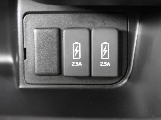 G・Lターボホンダセンシング 修復歴なし プッシュスタート 両側電動スライドドア 純正HDDナビ フルセグTV CD/DVD/USB/SD/HDMI Bluetooth CD録音 バックモニター ETC ハーフレザーシート(27枚目)
